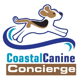 Pet Sitters in Coronado, California