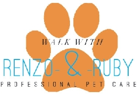 Pet Sitters in Bowie, Maryland