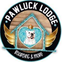 PawLuck Lodge - Member Photo