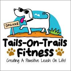 Tails-On-Trails Fitness - Member Photo