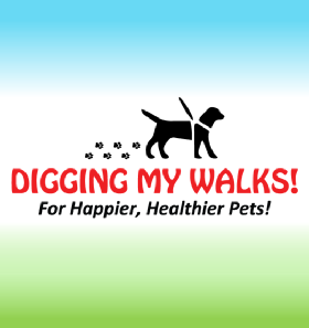 Pet Sitters in Middleton, Massachusetts