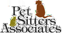 Pet Sitters in Claremont, North Carolina
