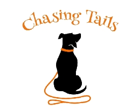 Chasing Tails, L.L.C. - Member Photo #2