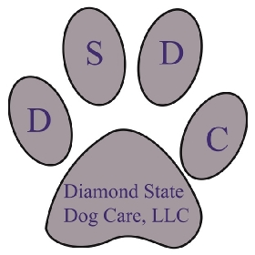 Pet Sitters in Lincoln University, Pennsylvania