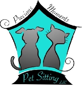 Precious Moments Pet Sitting, LLC - Member Photo