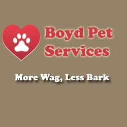 Pet Sitters in Ayer, Massachusetts