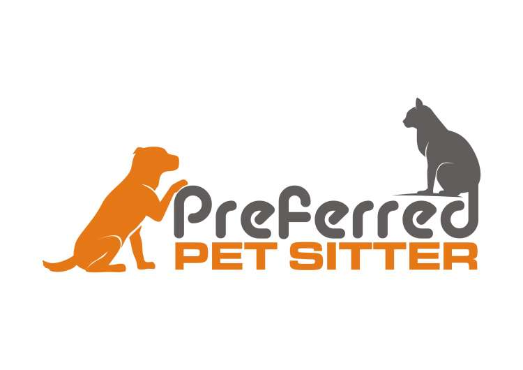 Preferred Pet Sitter - Member Photo