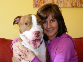 Pet Sitters in Frederick, Maryland