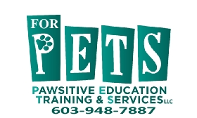 Pet Sitters in Nottingham, New Hampshire