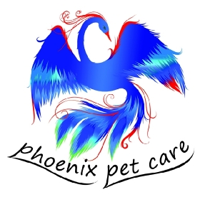 Pet Taxis in Beaverton, Oregon