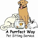 Pet Sitters in Chesapeake Beach, Maryland