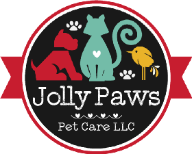Pet Sitters in Franklin, Tennessee