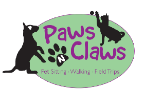 Paws N Claws - Member Photo