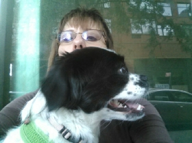 TLC Pet Care Providers - Member Photo