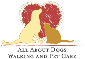 Pet Sitters in Evergreen, Colorado