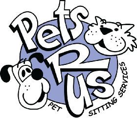 Pet Sitters in Roanoke, Texas