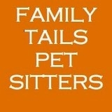 Family Tails Pet Sitters, LLC - Member Photo