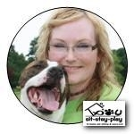 Pet Sitters in Fishers, Indiana
