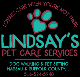 Lindsays Pet Care Services - Member Photo #2