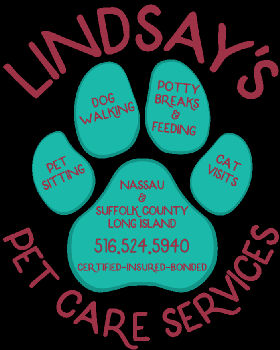 Lindsays Pet Care Services - Member Photo #3