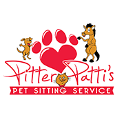 Pet Sitters in Harvard, Illinois