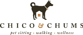 Pet Sitters in Coupland, Texas
