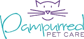Pampurred Pet Care - Member Photo #2