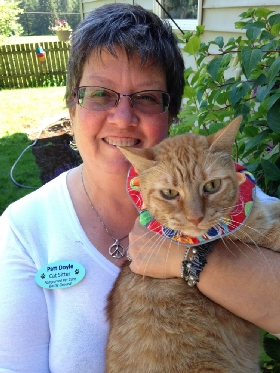 Pampurred Pet Care - Member Photo #3