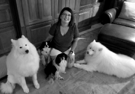 Pet Sitters in Fort Myers, Florida