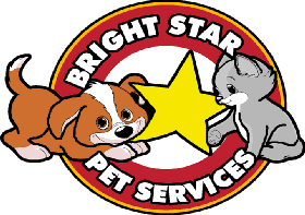 Bright Star Pet Services - Member Photo #3