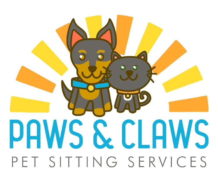 Paws & Claws Pet Sitting Services LLC | Pet Transportation