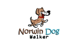 Norwin Dog Walker LLC - Member Photo
