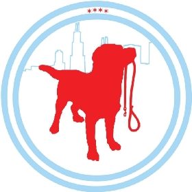 Dog Walkers in Chicago, Illinois