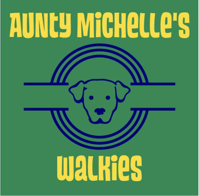 Aunty Michelle - Dog Walker and Petsitting Services LLC - Member Photo