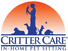 Pet Sitters in Ben Lomond, California