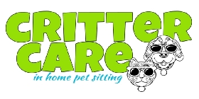 Pet Sitters in Export, Pennsylvania