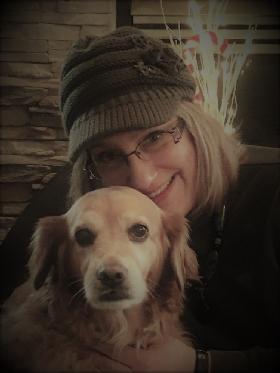 Mary Cordes, Big Cedar Pet Care, LLC - Member Photo