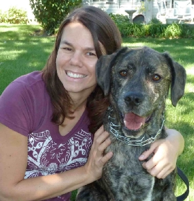 Pet Sitters in Buffalo Grove, Illinois