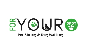 Pet Sitters in Milford, Delaware