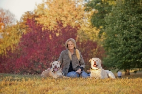 Pet Sitters in Taylor, Pennsylvania