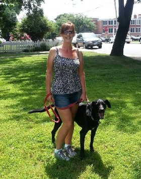 Pet Sitters in Washington, District of Columbia
