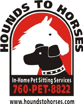 Pet Sitters in Escondido, California