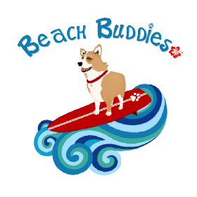 Beach Buddies Dog Walking and Sitting - Member Photo