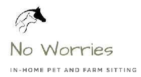 Pet Sitters in Nashville, Tennessee