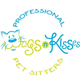 Wags N Kisses - Member Photo