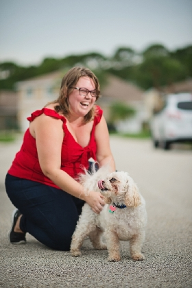 Pet Sitters in Fort Pierce, Florida