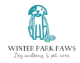 Pet Boarders in Winter Park, Florida