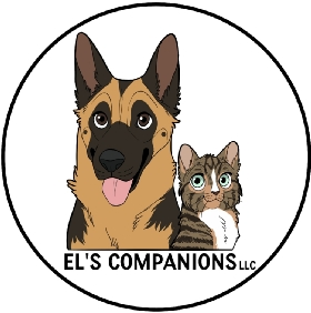 EL's Companions LLC - Member Photo
