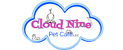 Pet Sitters in Chesterfield, Massachusetts