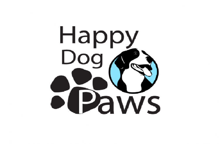 Happy Dog Paws LLC - Member Photo